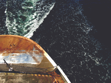 free photo of aerial   boat