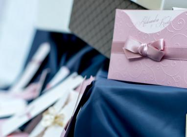 invitation, card, wedding, design, ribbon, table, cloth