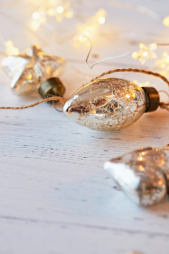 holiday,  christmas,  ornament,  background,  lights,  festive,  vintage,  decoration,  xmas,  glowing,  wood,  bulbs,  star,  glass