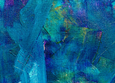 blue,   abstract,   painting,   paint,   brush,   brushstroke,   acrylic,   art,   artist,   creative,   design,   close up,   hd wallpaper,  oil,  canvas,  detail,  wallpaper,  background