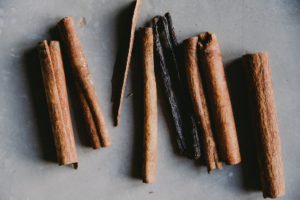free photo of cinnamon   sticks