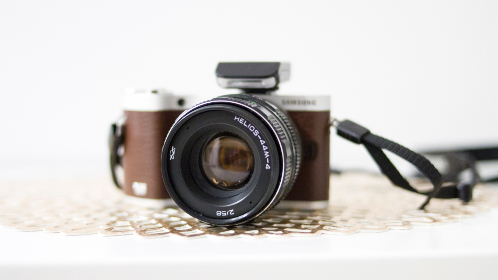 helios,   analog,   camera,   lense,   macro,   photography,   retro,   retro camera,   vintage,   photographer,   minimal,   wallpaper