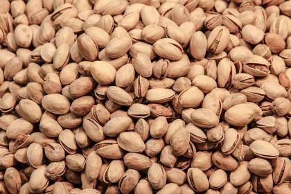 free photo of pistachios  nuts