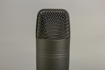 mic, microphone, recording, audio, podcast