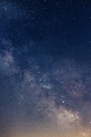 milky way,  galaxy,  core,  colorful,  vibrant,  night,  sky,  stars,  constellations,  cosmos,  nebula,  space