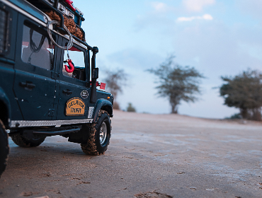 adventure,  land drover,  desert,  sand,  travel,  car,  transport,  plam,  tree,  tyre,  hook,  jeep