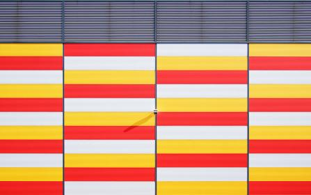 building, architecture, wall, texture, pattern, colours, colors