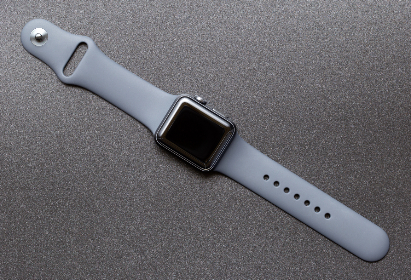 Photo of applewatch
