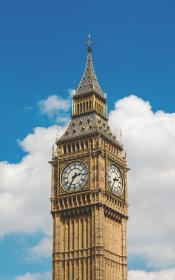Photo of bigben