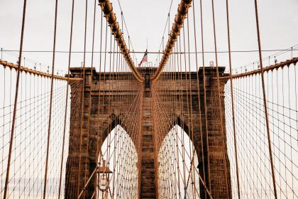 brooklynbridge architecture