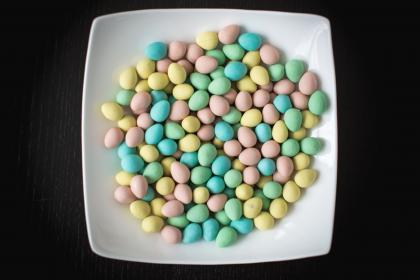 candy sweets