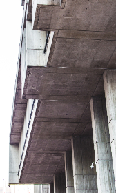 Photo of concrete