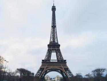 eifle tower