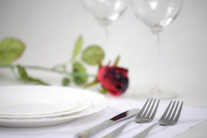 Photo of finedining