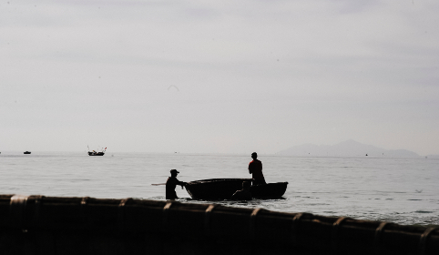 Photo of fishing