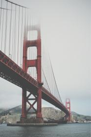 goldengatebridge sanfrancisco