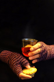 Photo of mulledwine