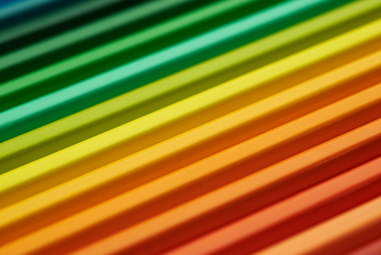 pencils crayons
