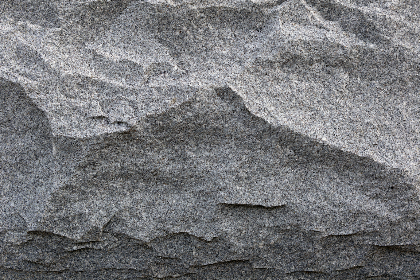 Photo of rock