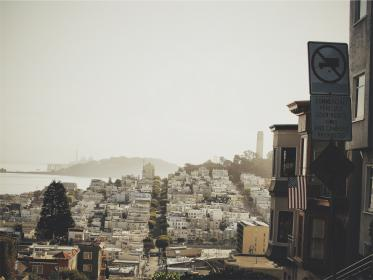 sanfrancisco houses