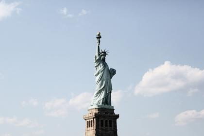 Photo of statueofliberty