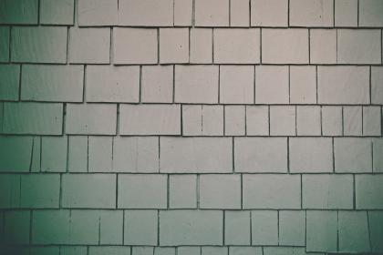 Photo of wall
