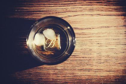 whisky alcohol