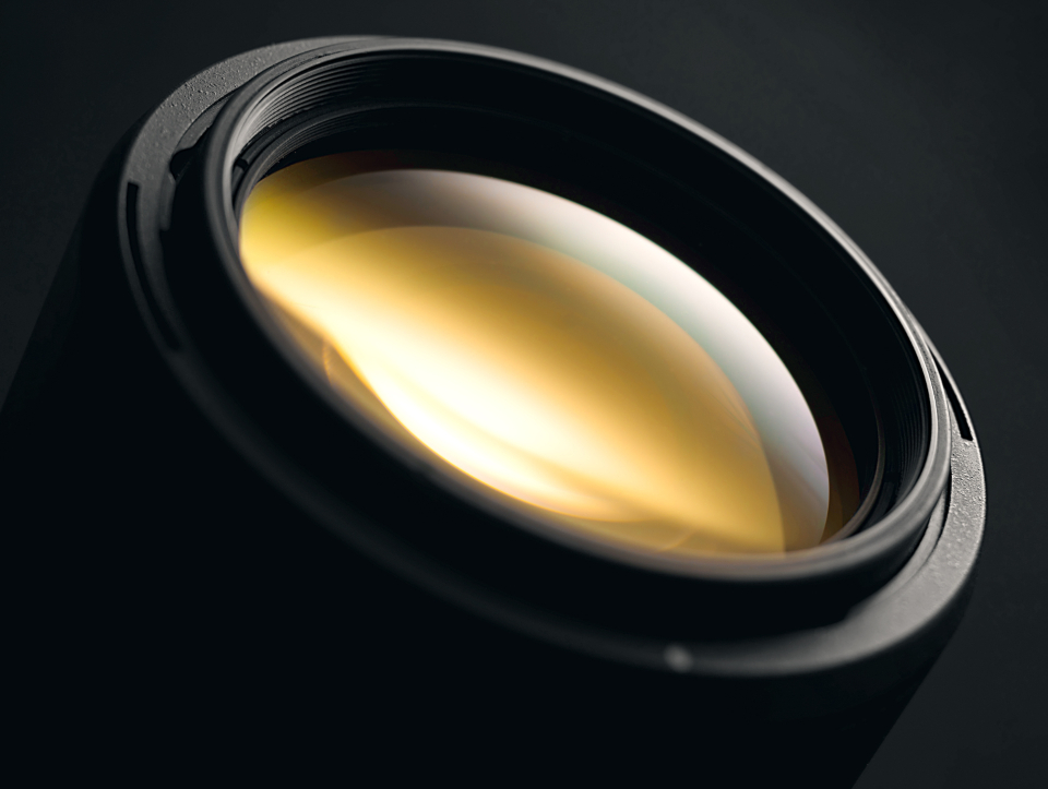 camera lens close up black photography photo photographer wallpaper glass
