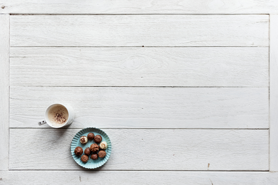 cafe chocolate coffee copy space creative cup daily design space domestic drink enjoying equipment flat lay flatlay free hand home hot chocolate hot drink lifestyle morning mug old fashion pape