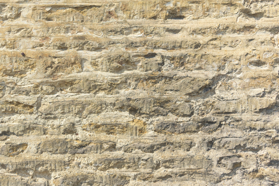 aged aging antique architectural architecture background blanket block brick brickwall building cement city concrete construction copy space copyspace decor decorate decoration facade grunge house idea immaculate isolator