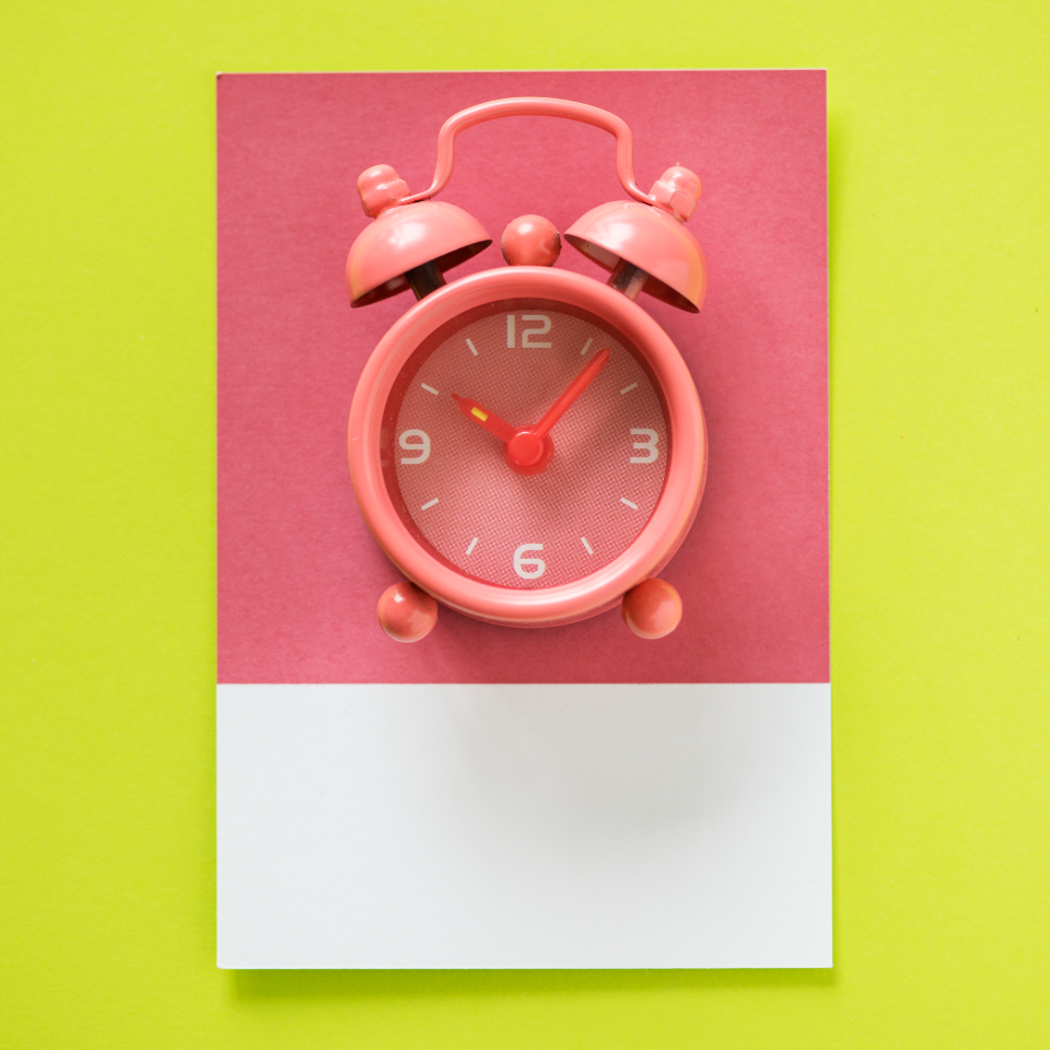 alarm card click-clock clock closeup colorful countdown deadline decorative design detail due flat lay hour icon late macro management meeting minute modern nobody numbers