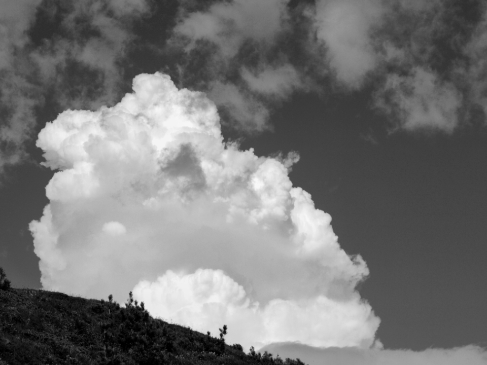 monochrome sky cloud clouds dramatic nature climate nature environment wind texture atmosphere cotton weather