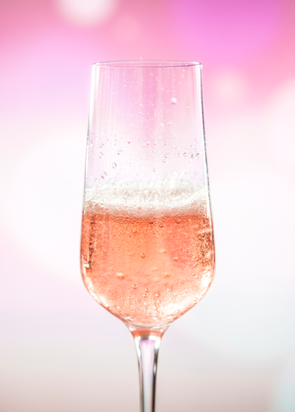 alcohol anniversary beverage bright bubble celebrate celebration champagne close up cocktail cold drink dining dinner drink drinking event festival festive glass liquid luxury macro nobody party pink prosecco refreshing refreshment romance ro