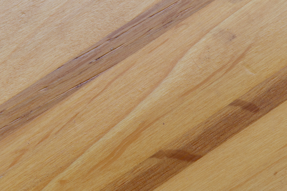 woodgrain texture macro close up wallpaper wood timber lumber surface natural organic