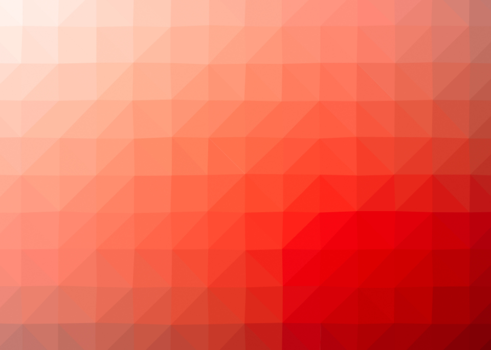 abstract geometric wallpaper red squares triangles background illustration design creative art colorful shapes creative design