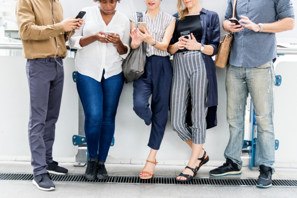 casual cellphone chat chatting communication community connecting connection data device digital ethnicity european friends gadget global information innovation internet man media me