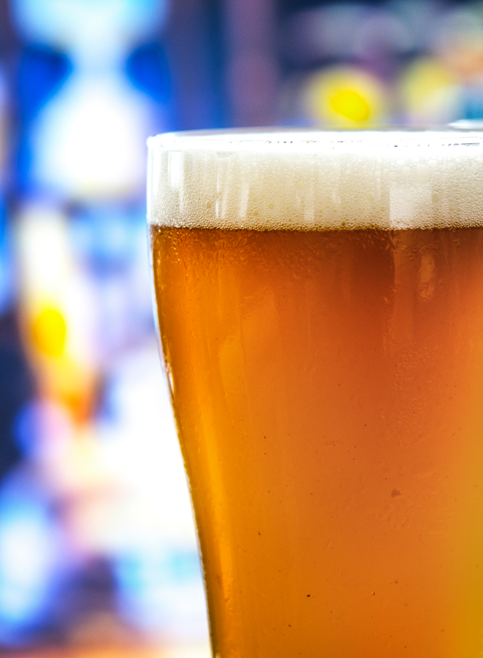 alcohol alcoholism ale background bar beer beverage brewed brewery bubble celebration close up cold cold drink draft drink drinking drunk foam glass hangout hops lager light liquid macro oktoberfest party pint porter pub refreshment sum