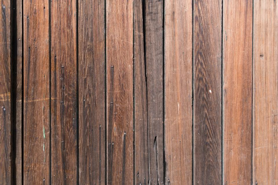 wood panels background patterns textures brown