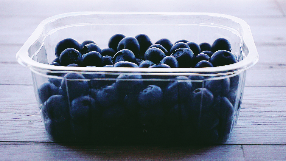blueberries berries food eating healthy healthy food natural food raw food fruit