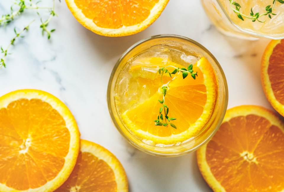detox drink drink drinking flavored food photography fresh freshness fruit fruit flavored water fruit infused water healthcare healthy herb homemade hydrated infused water