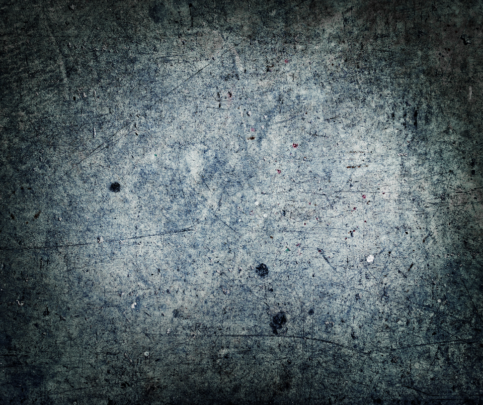 abandoned abstract aged ancient background black black and white blank canvas closeup concrete copy space dark design element distressed edges empty floor frame gray grey grunge grunge background grungy indoor macro neglec