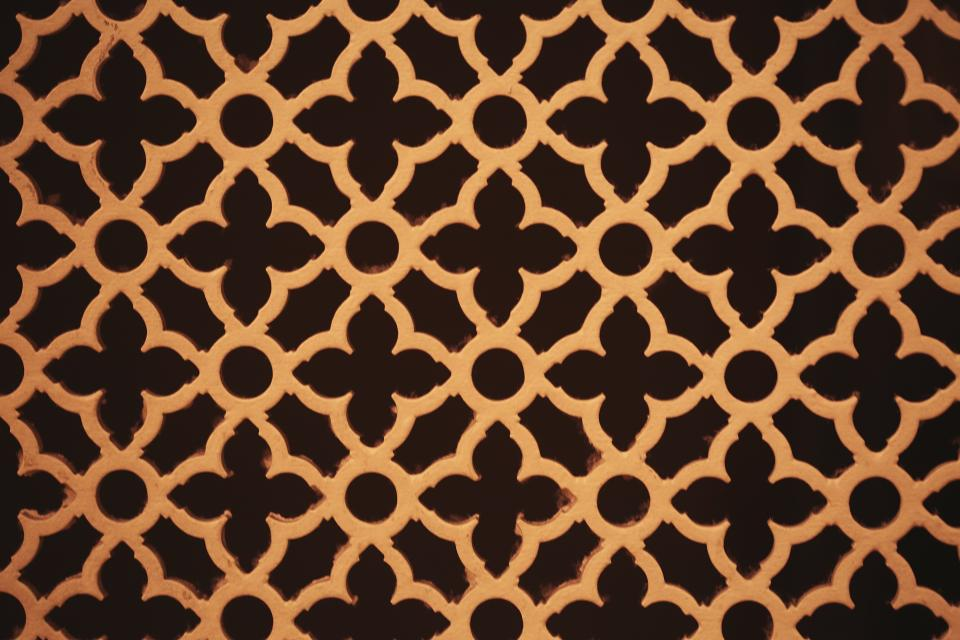 gold pattern texture designs shapes