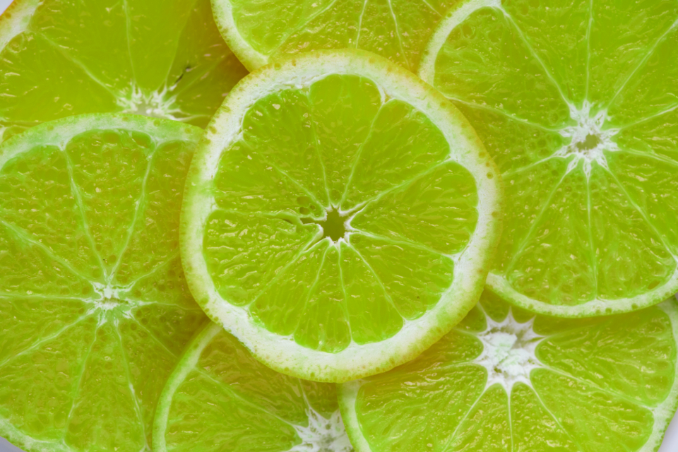 acid background citric citrus closeup cut dessert detox energy food fresh fresh fruit freshness fruit half health healthy ingredient juice juicy lemon lemon slice lime macro natural nature nutrition organic piece raw refreshing refreshmen