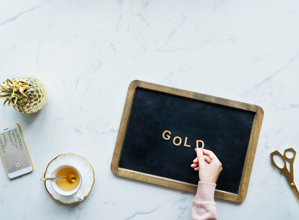 flat lay hand coffee flatlay background beverage chalkboard communication copy space marble craft decoration design design space digital device phone mobile phone flower font freelance gold hobby hot drink lettering message