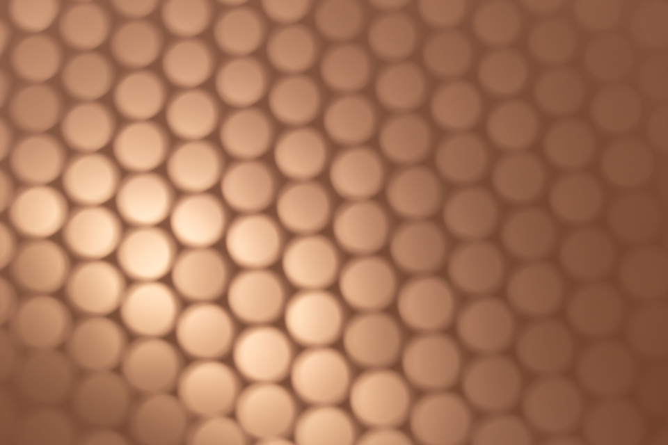 abstract mesh wallpaper circles soft focus bronze bokeh abstract art lights creative design background hd wallpaper blurred circle effect glow