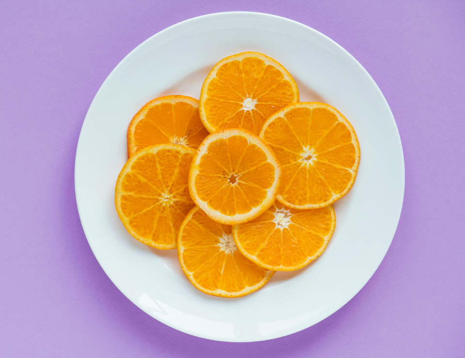 citrus colorful design dessert detox energy food fresh freshness fruit fruity healthy ingredient juicy macro natural orange orange fruit orange slice organic pattern raw refreshing refreshment ripe