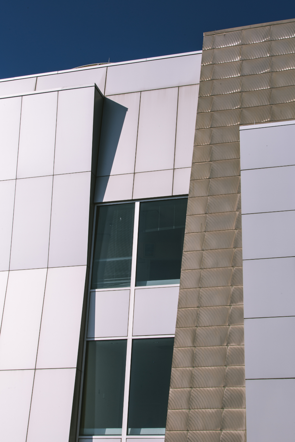 building architecture city modern business windows design urban exterior wall office abstract