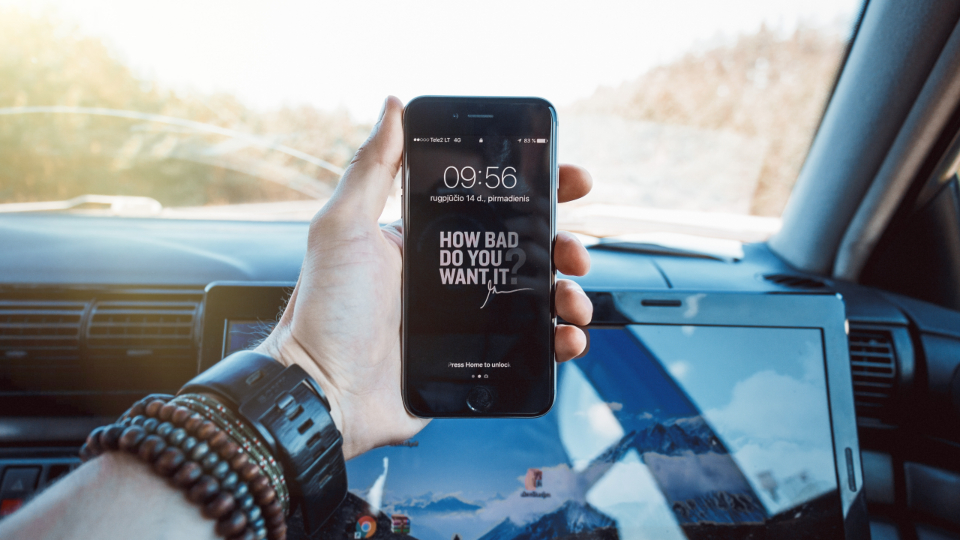 motivation hustle motivated inspiration garyvee execution ideas one life iphone apple pov car laptop notebook wallpaper bracelet bright sun life light gary vaynerchuk