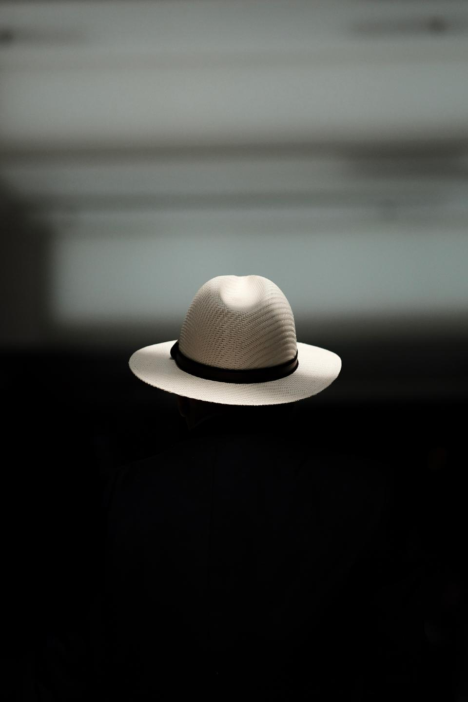 people dark room hat cap