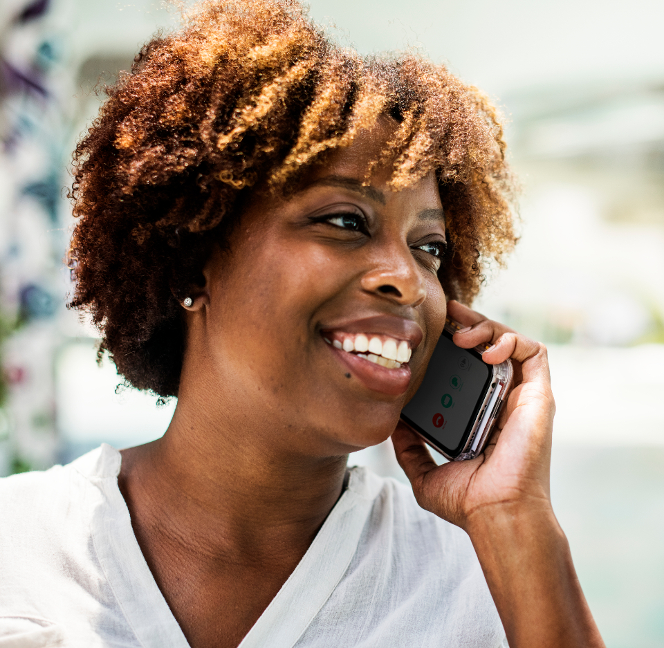 african african american african descent afro american black cellphone cheerful communication community connecting connection conversation data device digital electronic gadget global happiness happy information innovation internet media mobile net
